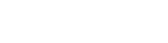 Conarte Logo